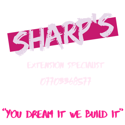 Sharps Extension Specialists